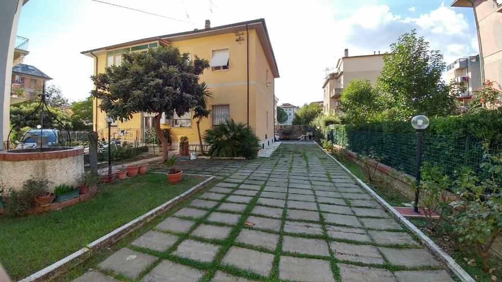 Soluzione Indipendente in vendita a Grosseto, 5 locali, zona Località: TELAMONIO, prezzo € 390.000 | Cambio Casa.it