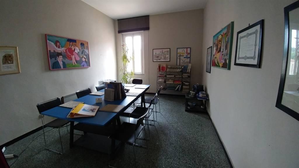 Ufficio / Studio in Vendita a Grosseto