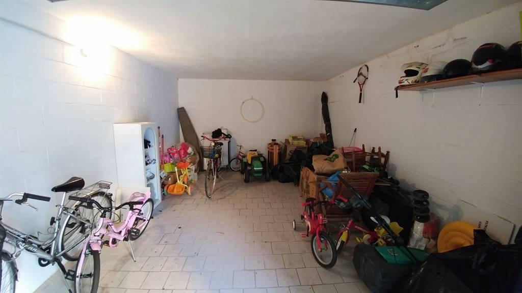 Box / Garage in vendita a Grosseto, 1 locali, zona Località: CITTADELLA, prezzo € 25.000 | CambioCasa.it