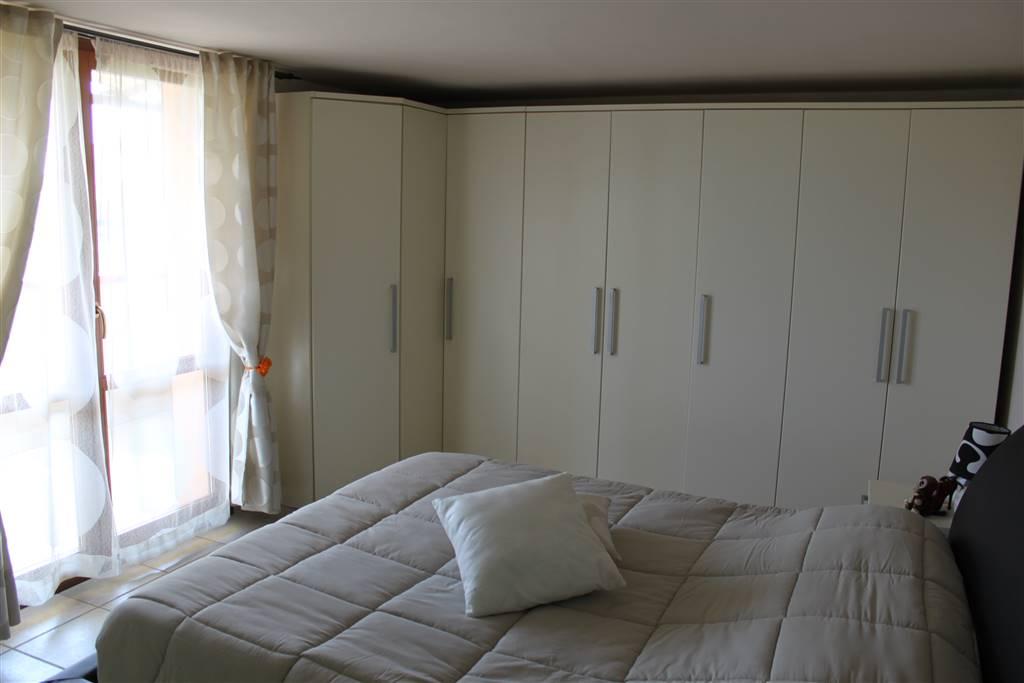 Appartamento in vendita a Grosseto, 2 locali, zona Località: CITTADELLA, prezzo € 140.000   CambioCasa.it