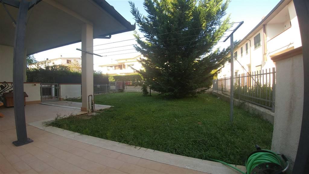 Appartamento in vendita a Grosseto, 4 locali, zona Zona: Braccagni, prezzo € 168.000 | CambioCasa.it