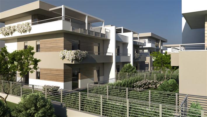 Case gessate compro casa gessate in vendita e affitto su - Compro parquet usato ...