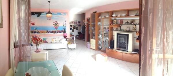 Villa Bifamiliare in Vendita a Granarolo dell'Emilia