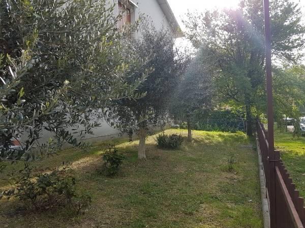 Villa a Schiera in Vendita a Granarolo dell'Emilia
