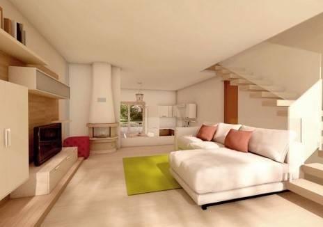Villa in Vendita a Granarolo dell'Emilia