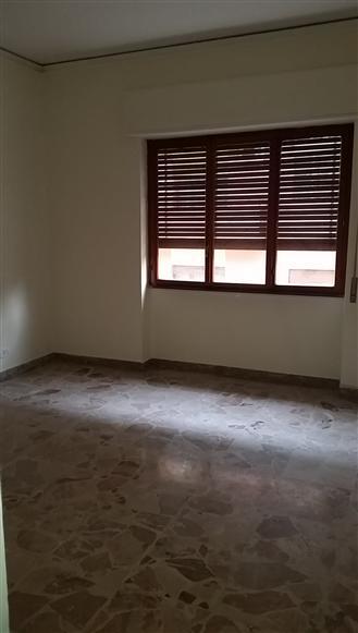 Appartamento, Centro, Messina, abitabile
