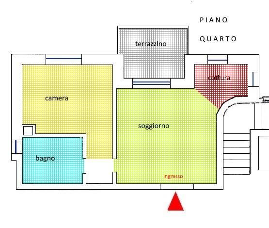 Appartamento a SESTO SAN GIOVANNI