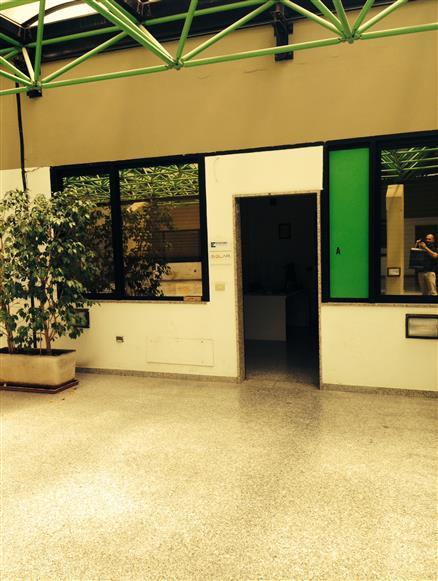 Ufficio / Studio in Vendita a Bari