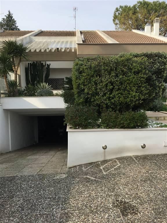 Villa-Villetta Vendita Bari