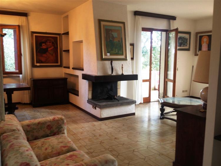 Villa Bifamiliare in vendita a Grosseto, 10 locali, zona Località: CASALECCI, prezzo € 370.000 | Cambio Casa.it