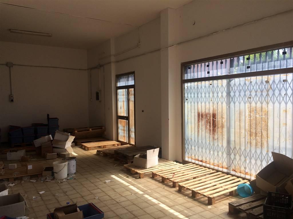 Laboratorio in vendita a Grosseto, 1 locali, zona Località: EUROPA, prezzo € 95.000 | Cambio Casa.it