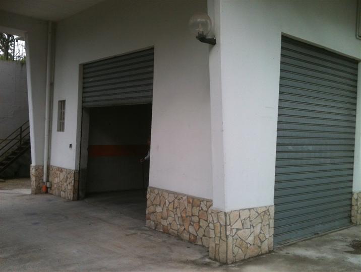 Laboratori in affitto a roma for Annunci locali commerciali roma
