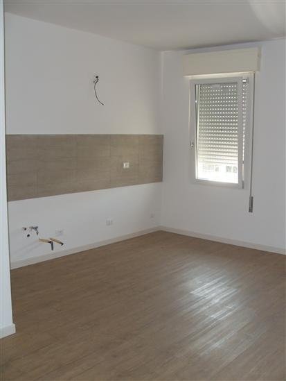 Appartamento in affitto a Bagnolo San Vito, 3 locali, prezzo € 400 | CambioCasa.it