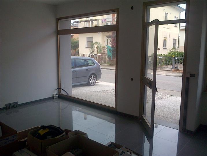 Ufficio / Studio in Affitto a Borgo Virgilio