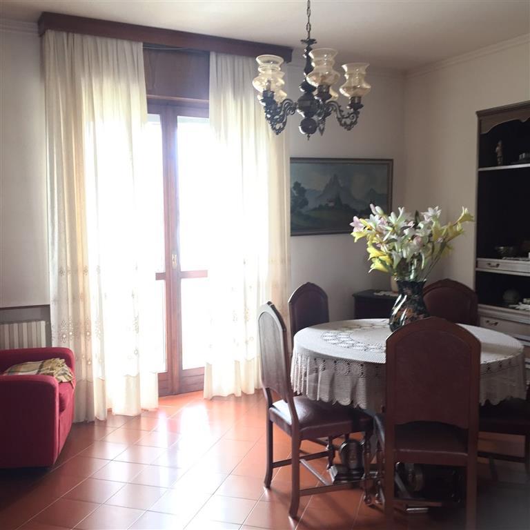 Appartamento in vendita a Borgo Virgilio, 6 locali, zona Località: CERESE, prezzo € 80.000 | CambioCasa.it