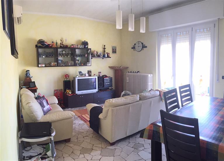 Appartamento in vendita a Borgo Virgilio, 3 locali, zona Località: CERESE, prezzo € 75.000 | CambioCasa.it