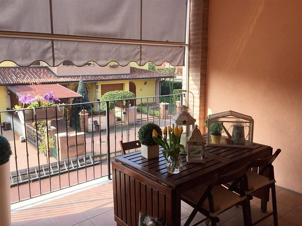 Appartamento in vendita a Borgo Virgilio, 3 locali, zona Località: CERESE, prezzo € 110.000 | CambioCasa.it