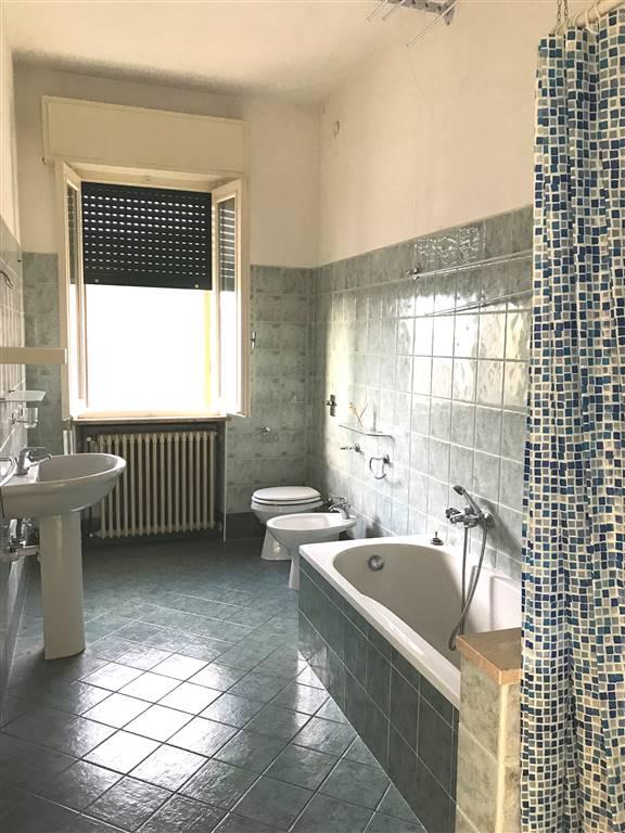 Soluzione Indipendente in affitto a Bagnolo San Vito, 3 locali, zona Zona: San Biagio, prezzo € 350 | CambioCasa.it