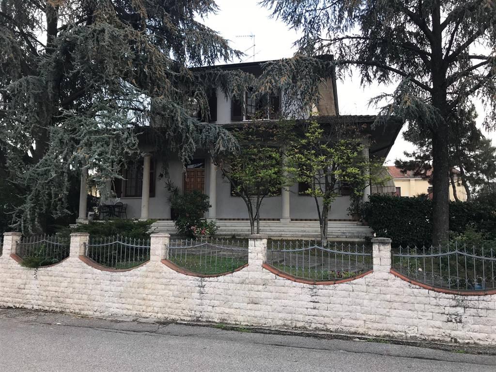 Villa-Villetta Vendita Mantova