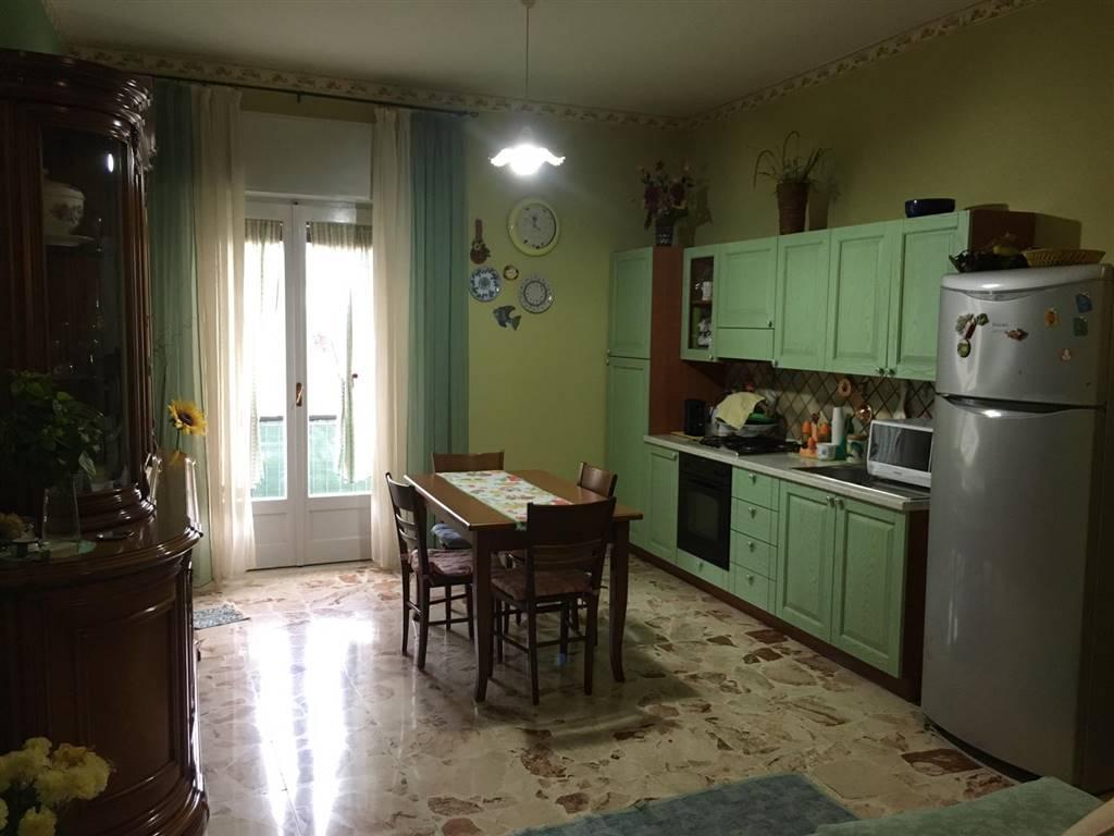 Foto - Appartamento In Vendita  Aci Catena