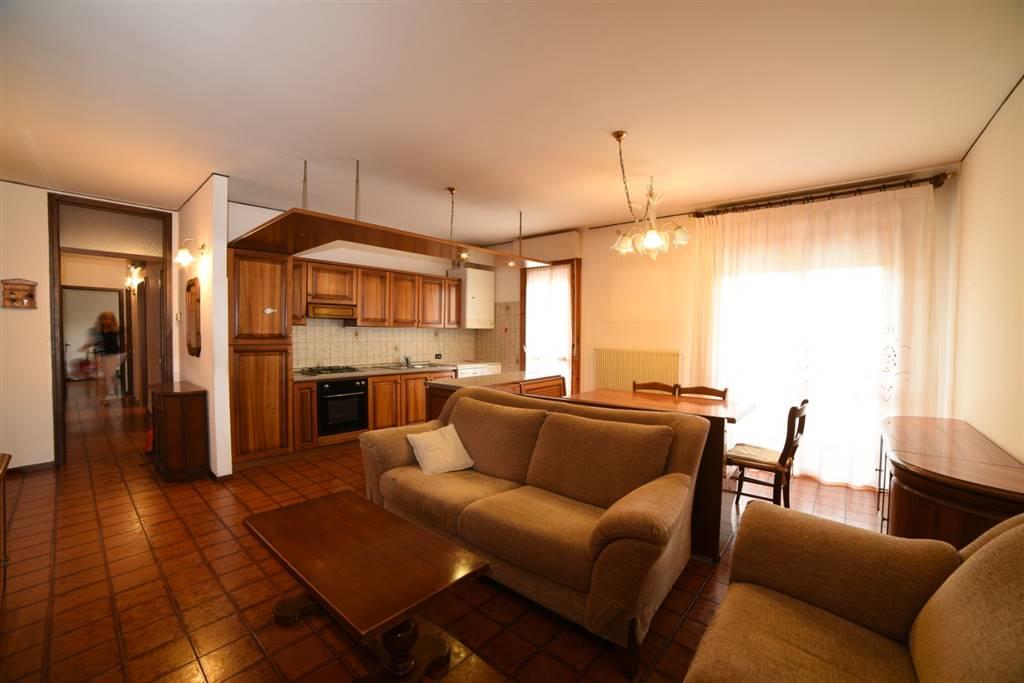 Case Villorba Compro Casa Villorba In Vendita E Affitto Su
