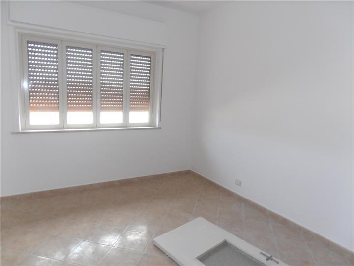 Appartamento in vendita a Augusta, 3 locali, prezzo € 95.000 | CambioCasa.it