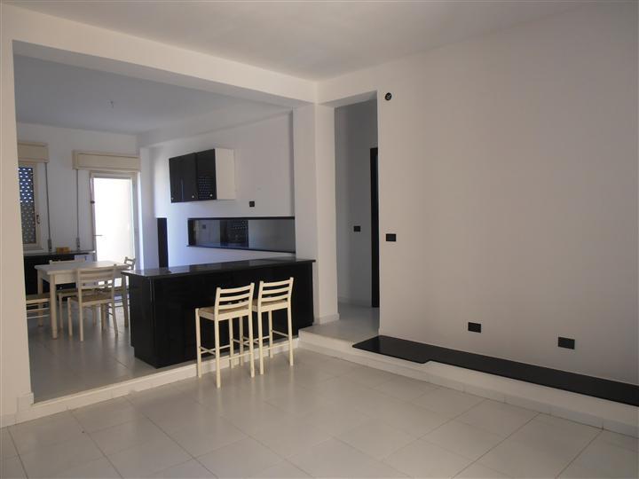 Appartamento in vendita a Augusta, 3 locali, prezzo € 65.000   Cambio Casa.it