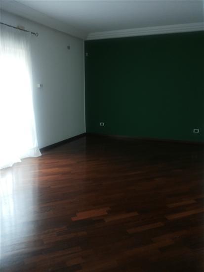 Appartamento in affitto a Augusta, 4 locali, prezzo € 500 | Cambio Casa.it