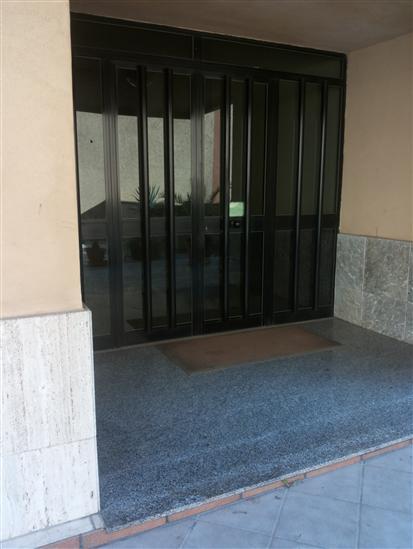 Appartamento in vendita a Augusta, 5 locali, prezzo € 165.000 | Cambio Casa.it