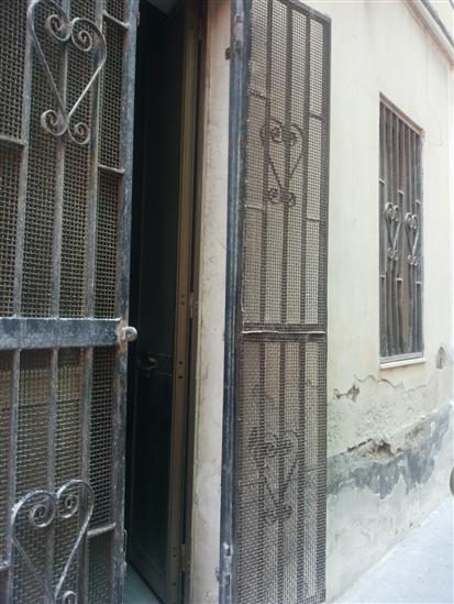 Negozio / Locale in vendita a Augusta, 2 locali, prezzo € 40.000 | Cambio Casa.it