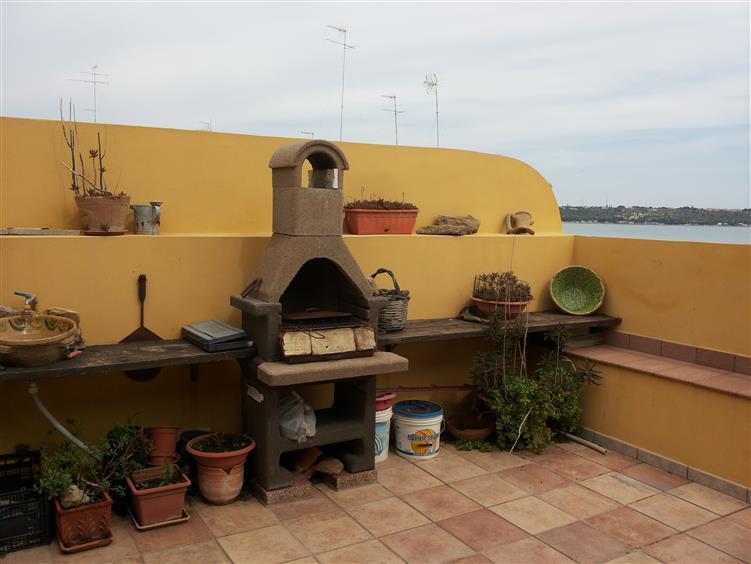 Attico / Mansarda in vendita a Augusta, 4 locali, prezzo € 130.000 | Cambio Casa.it