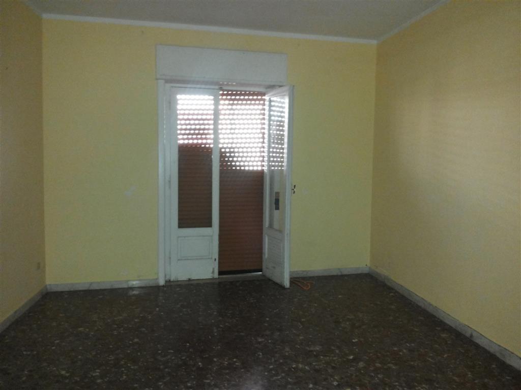 Appartamento in vendita a Augusta, 3 locali, prezzo € 55.000 | Cambio Casa.it
