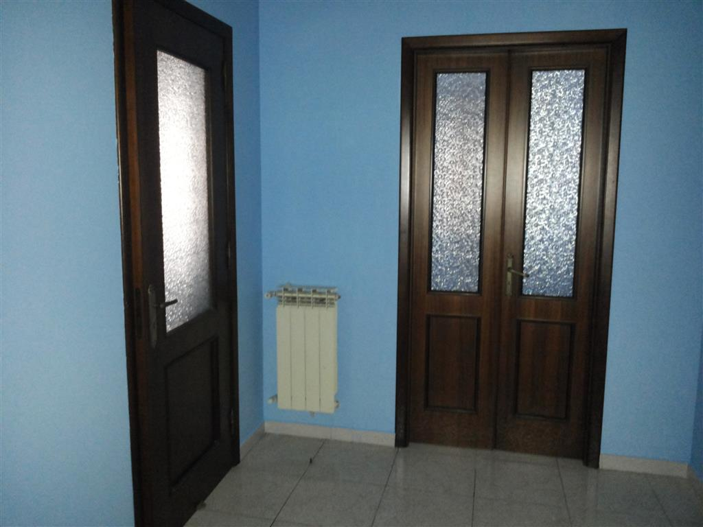 Appartamento in vendita a Augusta, 3 locali, prezzo € 120.000 | Cambio Casa.it