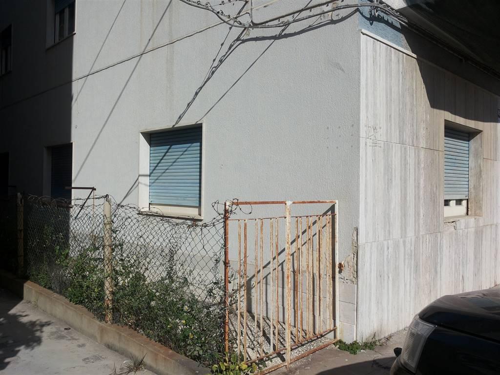 Appartamento in vendita a Augusta, 3 locali, prezzo € 55.000 | CambioCasa.it
