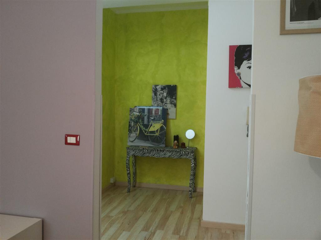 Appartamento in vendita a Augusta, 4 locali, prezzo € 135.000 | CambioCasa.it