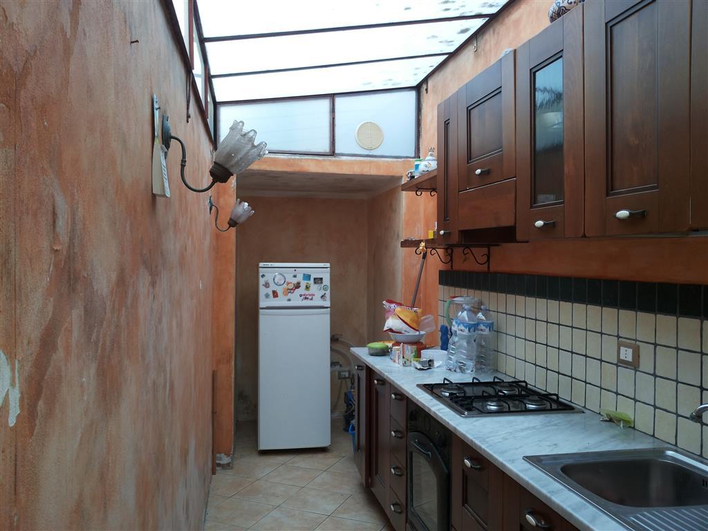 Soluzione Indipendente in vendita a Augusta, 4 locali, prezzo € 150.000 | Cambio Casa.it