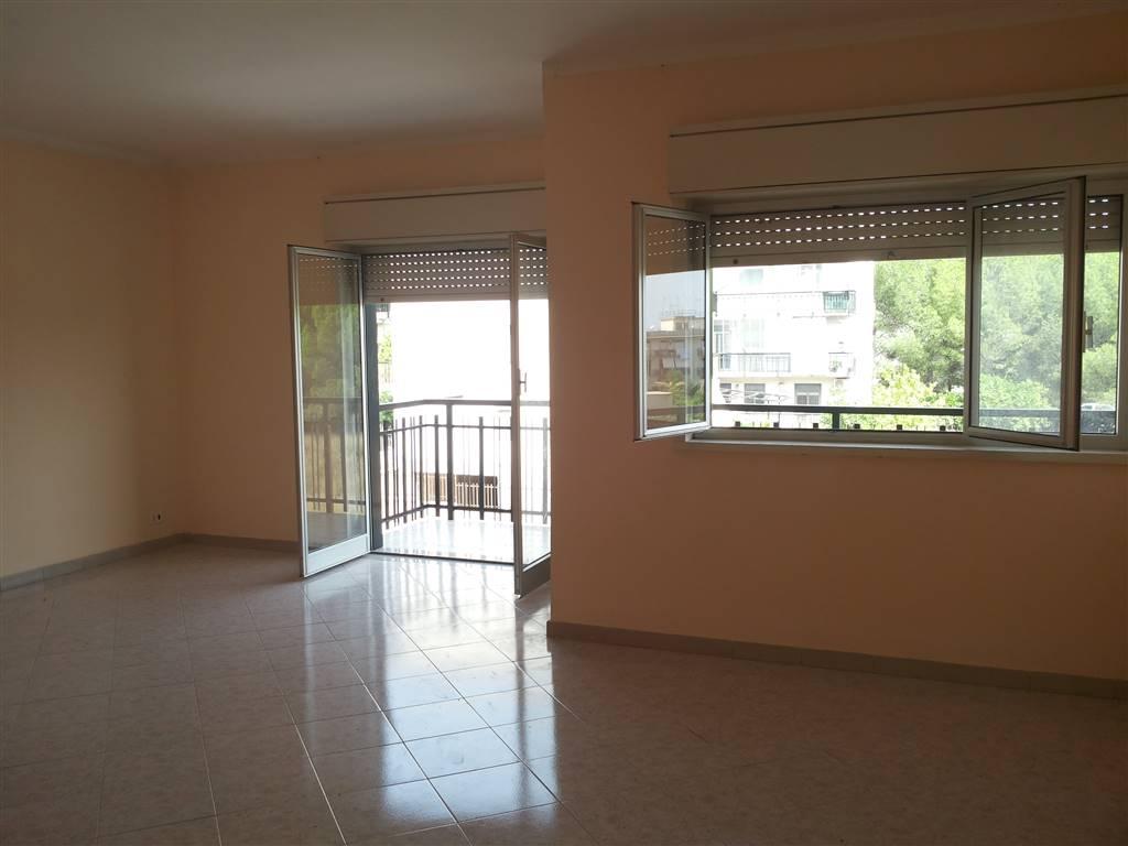 Appartamento in vendita a Melilli, 3 locali, zona Zona: Villasmundo, prezzo € 87.000 | Cambio Casa.it