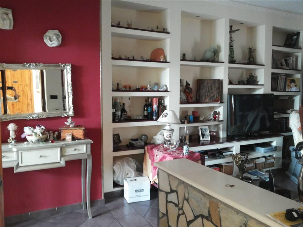 Appartamento in vendita a Augusta, 4 locali, prezzo € 135.000   Cambio Casa.it