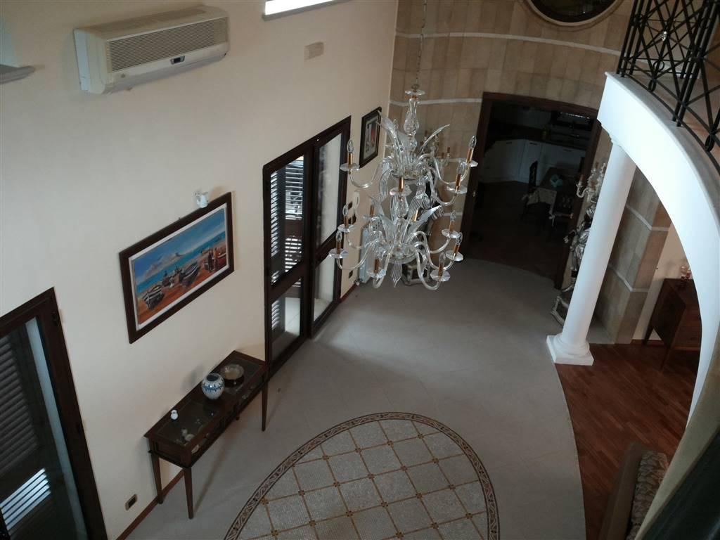 Soluzione Indipendente in affitto a Augusta, 4 locali, prezzo € 850 | CambioCasa.it