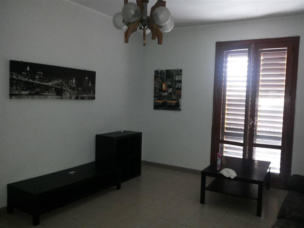 Appartamento in affitto a Augusta, 4 locali, prezzo € 450 | Cambio Casa.it