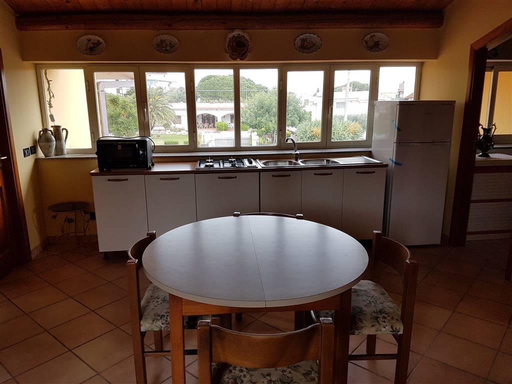 Casa in affitto augusta in provincia di siracusa a 700 for Affitto trani arredato