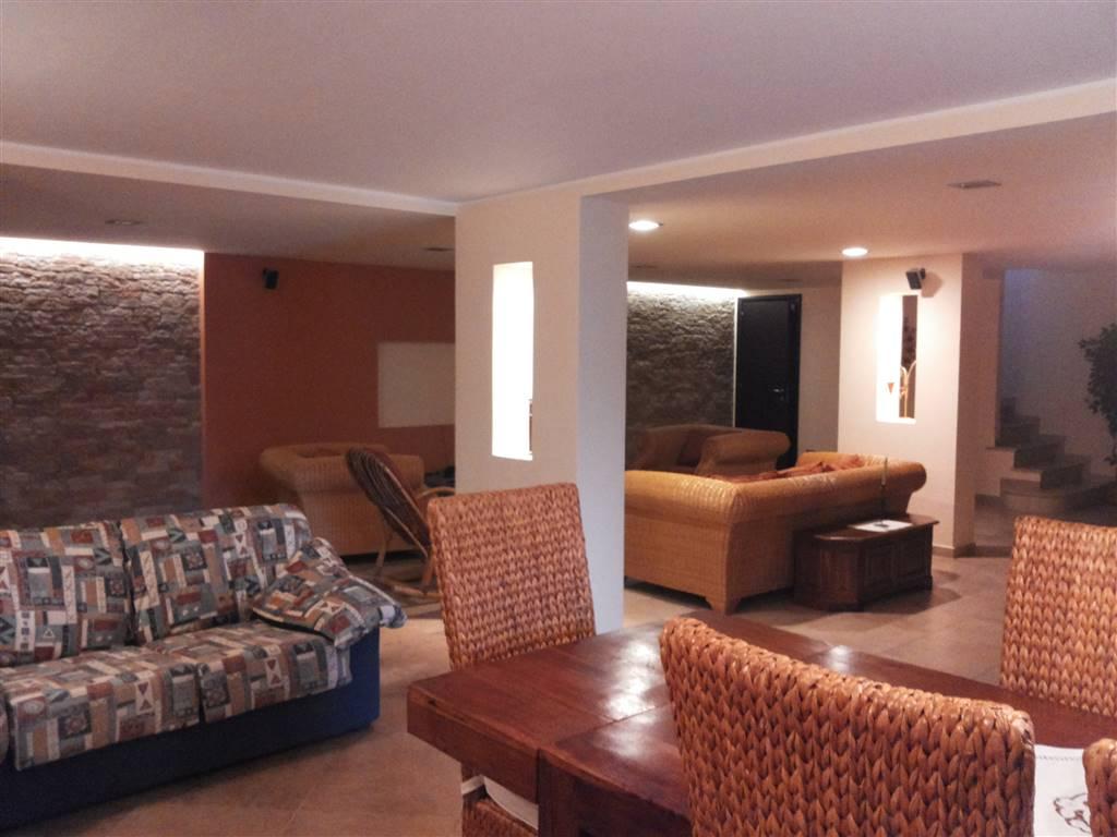 Appartamento in affitto a Augusta, 3 locali, prezzo € 550 | CambioCasa.it