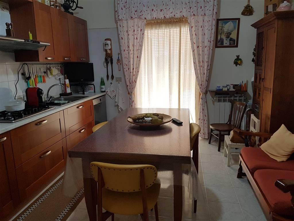 Appartamento in Vendita a Melilli