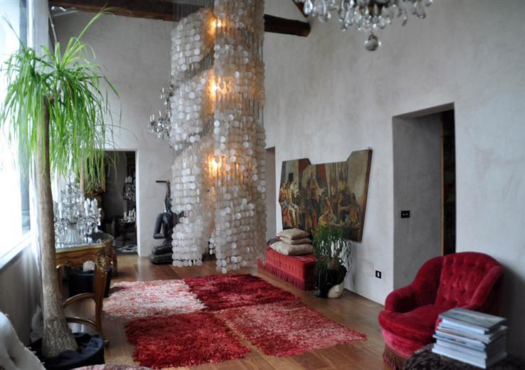 Villa in vendita a Pavia, 10 locali, zona Zona: Centro Storico, Trattative riservate   Cambio Casa.it