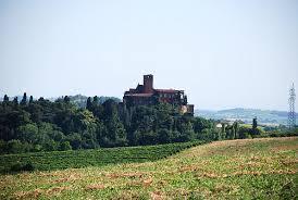 Terreno Edificabile Residenziale in Vendita a San Giorgio Monferrato