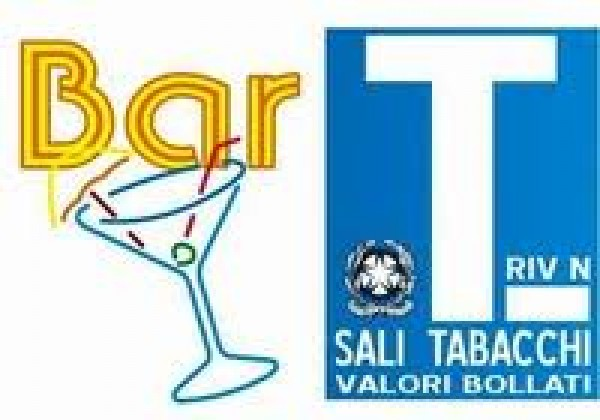 Bar in Vendita a Gallarate