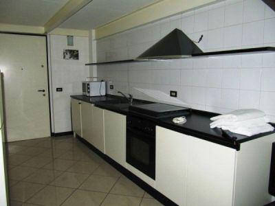 Appartamento in vendita a Milano, 1 locali, zona Zona: 8 . Bocconi, C.so Italia, Ticinese, Bligny, prezzo € 190.000 | Cambio Casa.it