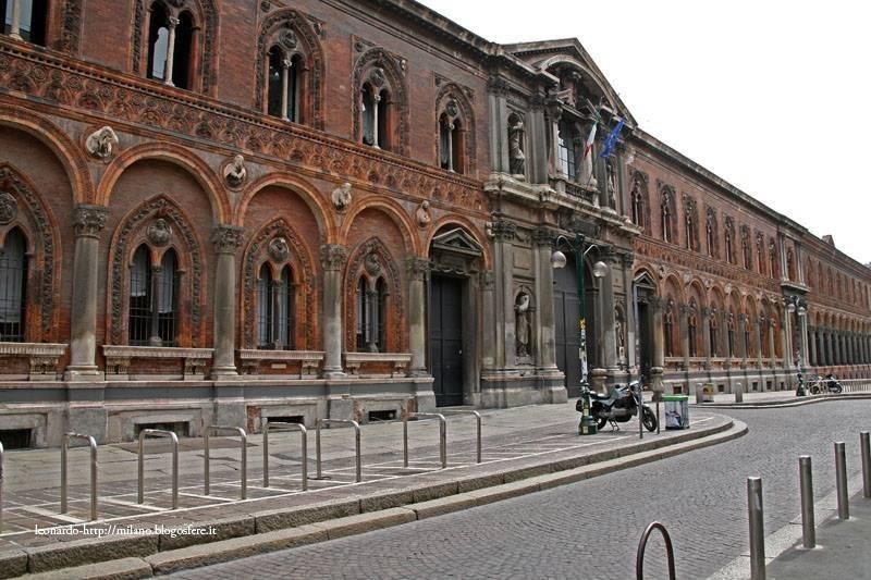 Appartamento in vendita a Milano, 1 locali, zona Località: DUOMO, prezzo € 420.000 | Cambio Casa.it