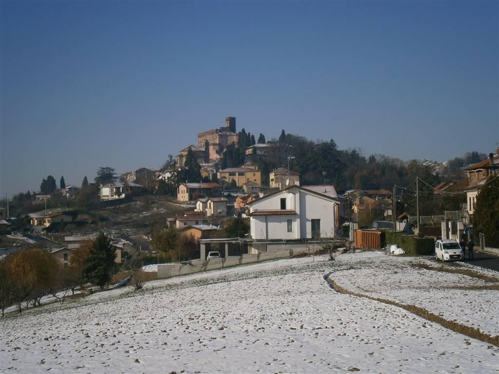 Rustico / Casale in Vendita a San Giorgio Monferrato