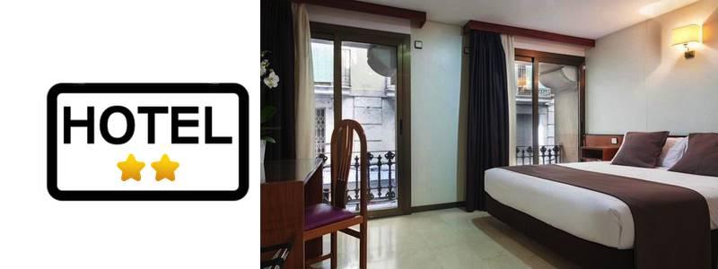 Albergo in vendita a Luisago, 24 locali, zona Località: PORTICHETTO, prezzo € 750.000   Cambio Casa.it